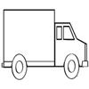 iconos-transporte-oroshell